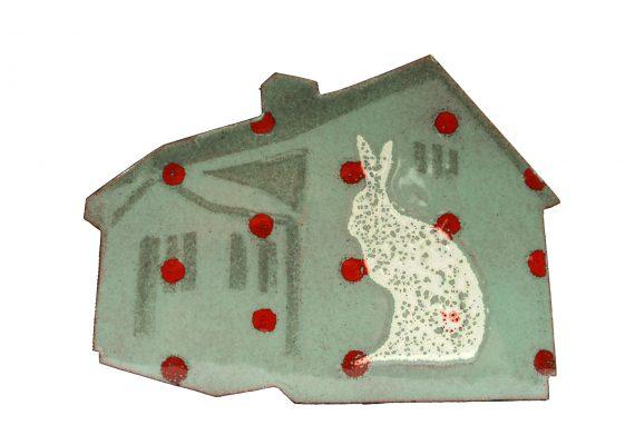 The House 2012-